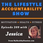 jessica-myhealthypassion-badge